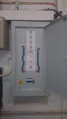 fuse-board-install-canterbury.jpg